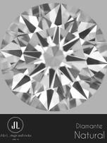 diamante natural.jpg