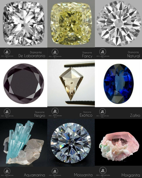 diamante negro.jpg