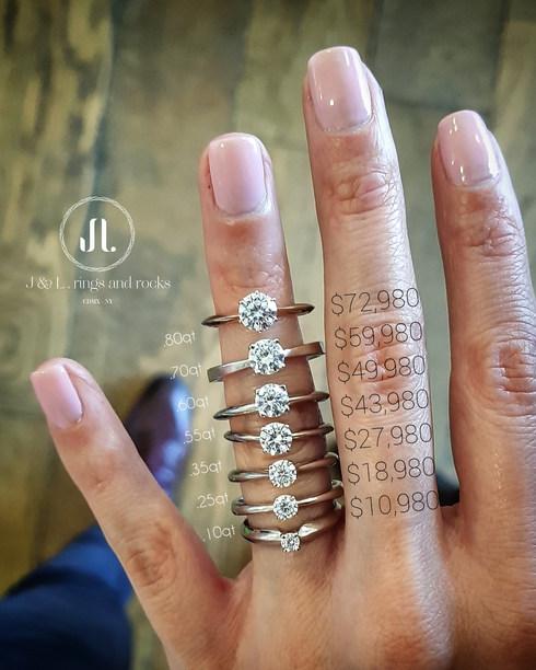 anillos de compromiso.jpg