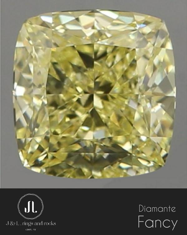 diamante amarillo.jpg