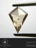 diamante unico.jpg