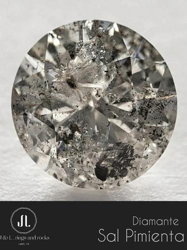 diamante sal pimienta.jpg