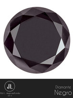 diamante negro2.jpg