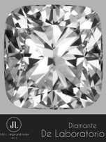 diamante de laboratorio.jpg