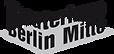 Logo Theaterhaus Berlin Mitte.png