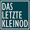 Logo das LETZTE KLEINOD.jpg
