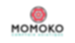 logo_final_00_1920.png