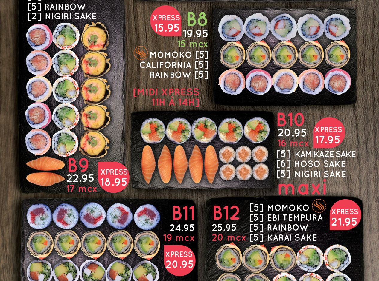 SUSHI_COMBO.png