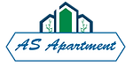 AS-apartment-logo-2.png