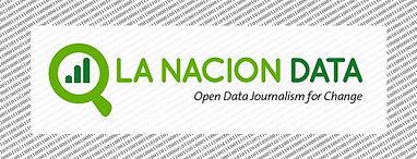 ln_data.jpg