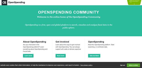 openspending.png