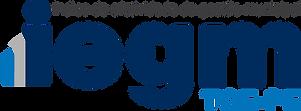 Logo_IEGM_TCE_PE.png