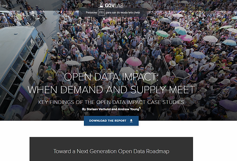 opendataimpactny.png