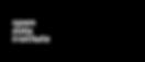 ODI-logo-xlg.png