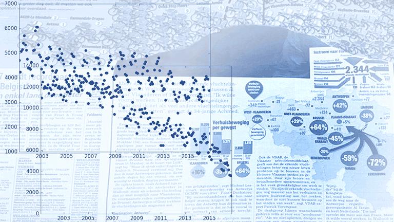 content_datajournalismvisual