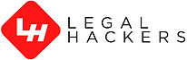 Legal-Hackers-Logo-2.png