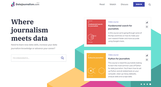 datajournalism.png