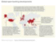 globalopenbanking.png
