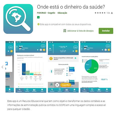 aplicativofiocruz.png
