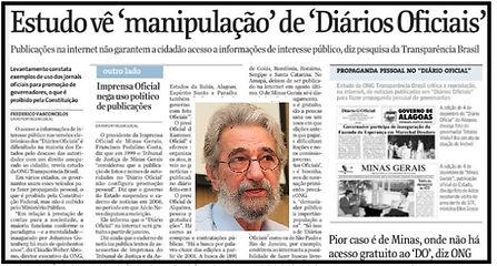 Claudio-Abramo-Diários-Oficiais.jpg