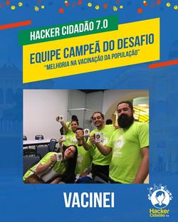 hackercidadao72