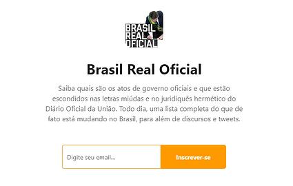 brasilrealoficial.png