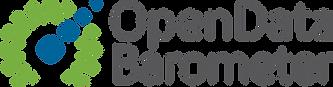 opendatabarometer.png