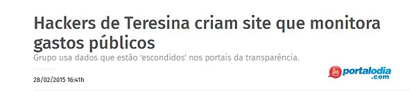 hackersteresina.png