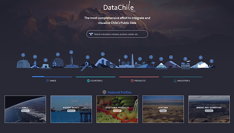 datachile.png