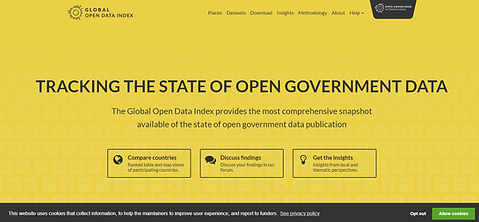 opendataok.png