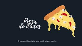 pizzadedados.png