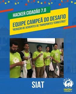 hackercidadao71