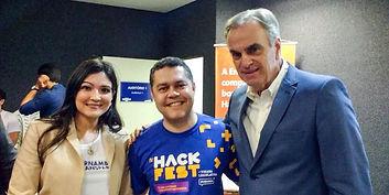 hackfest.jpg