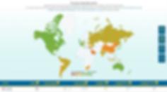opendatabarometer1.png