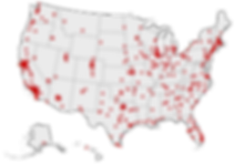 500-cities-map-935w.png