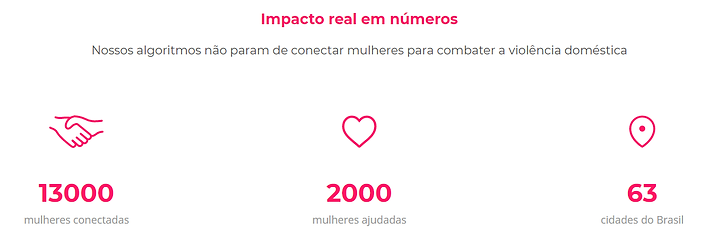impactometeacolher.png