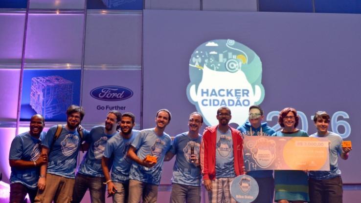 hackercidadao4