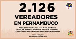 cidadaofiscal2
