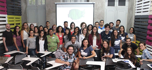 womenindatasciencerecife2.jpg