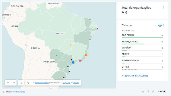 mapeamentojornalismodedados.png