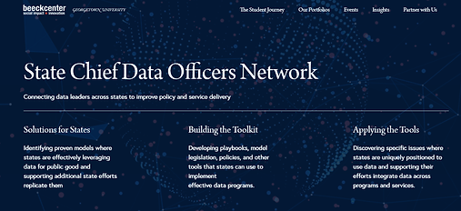 statechiefdatanetwork.png