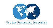 globalfinancialintegrity.jpg