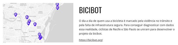 bicibot.png