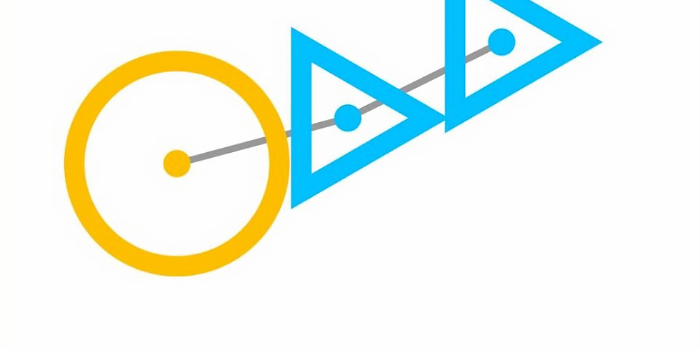 Open Data Day Recife