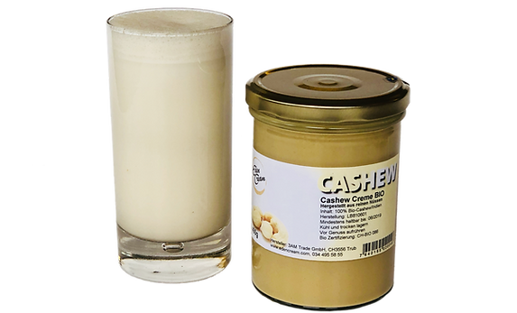 Cashew Milch Web.png