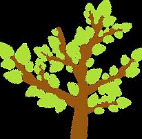 Tree Blade