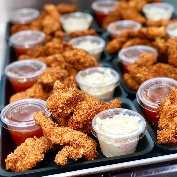 Poulet frit au doritos.jpg