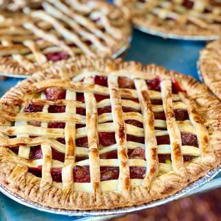 tarte fraises et rubarbes.jpg