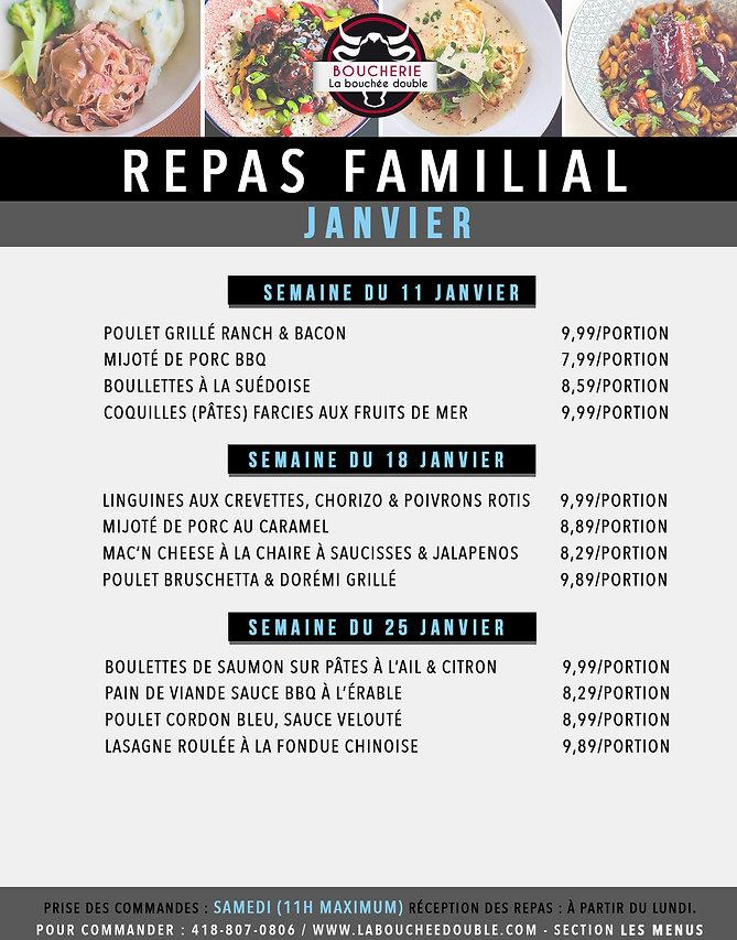 repas fam_JANVIER_2021.jpg