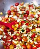 salade de tomates et bocconcini.jpg